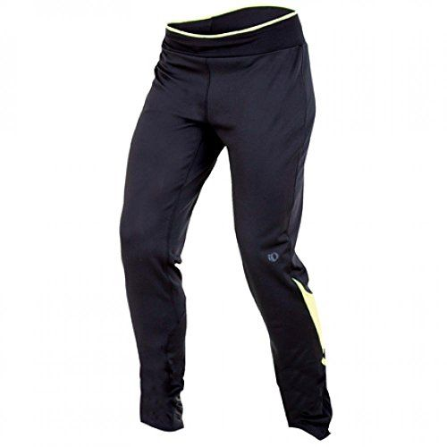 Women's Cycling Pants - Pearl Izumi Womens Ultra Relaxed Tight ** Want to know more, click on the image.