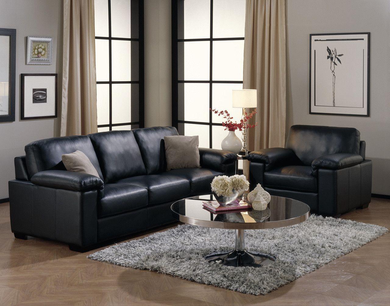 Palliser 77356 Maximo Leather Sofa Furniture Sofa Home Best Leather Sofa