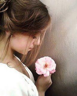 No meu coração você é igual a primavera, cheia de flores! Leny Dóta