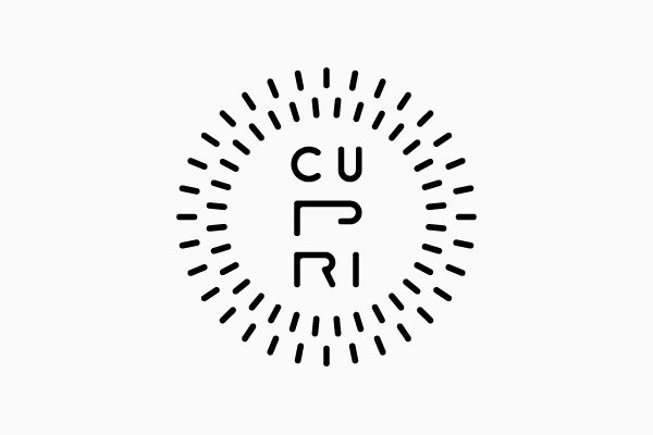 Things Hogi Design | Suginami-ku, Tokyo design firm | Projects - | LOGO (CI / VI) | CUPRI