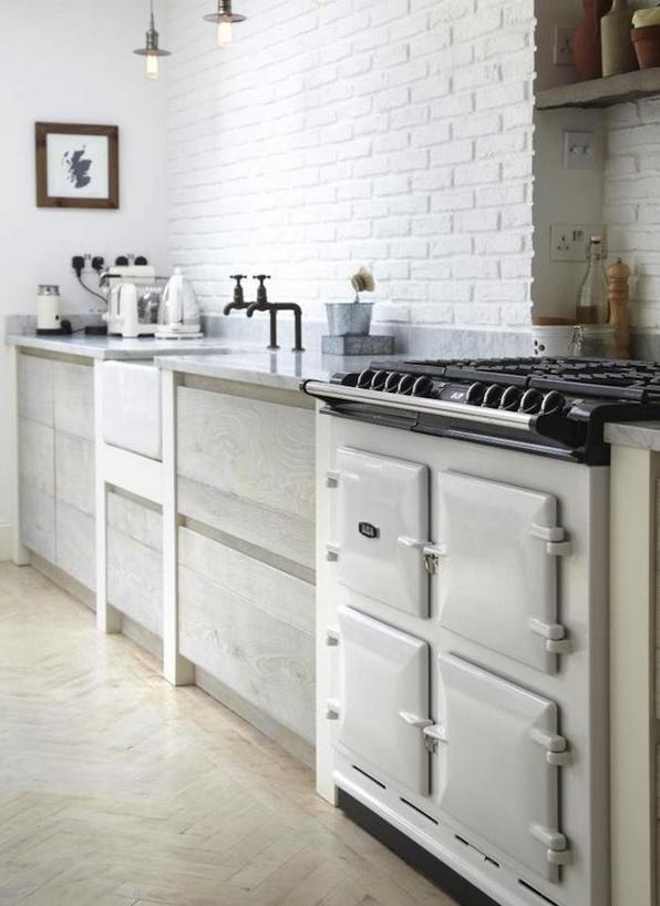robineterie   Cuisines   家, お掃除 et 台所