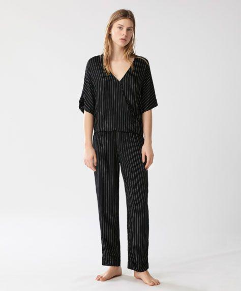 https://www.oysho.com/ic/en/pyjamas/bottom-half-c1010183813.html
