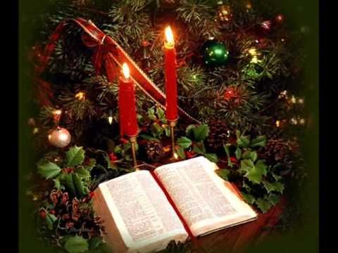 Kenny G White Christmas Youtube Christmas Prayer Meaning Of Christmas Christmas Celebrations