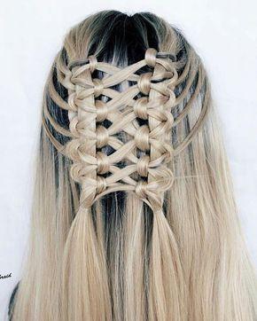 Login • Instagram - Hair Beauty