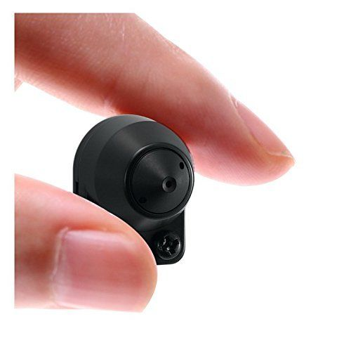 PHYLINK PLC-128PW 720P HD Covert IP Camera, Wireless Mini Hidden Pinhole Camera, Wi-Fi, POE, Built-in Micro SD Card Slot up to 128Gb, Motion Detection, Email Alert, Free Apps for iOS iPhone, Android Smartphone, http://www.amazon.com/dp/B00N8DOAWA/ref=cm_sw_r_pi_awdm_ZdqCvb1SM743J
