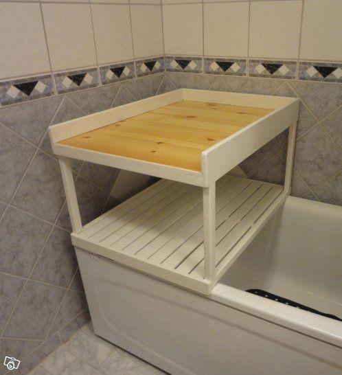 ... Vit Leksaker skötbord till skötbord till badkar skötbord badkar Sök på  Google  532cd95f059b5