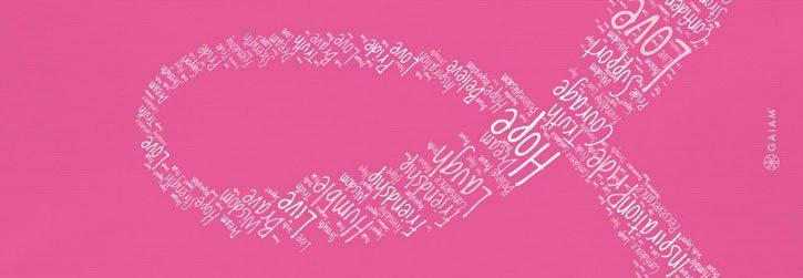 Pin On Pink Ribbon