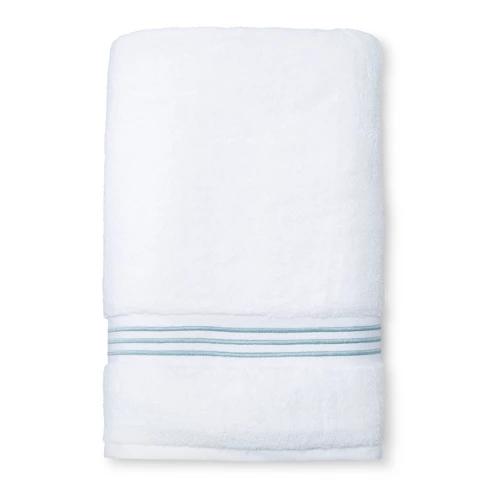 Microcotton Spa Bath Towel Fieldcrest Spa Bath Towels Bath