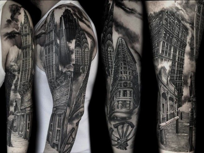 The 10 Best Tattoo Artists In Los Angeles Tattoo Artists Tattoos For Guys Female Tattoo Artists