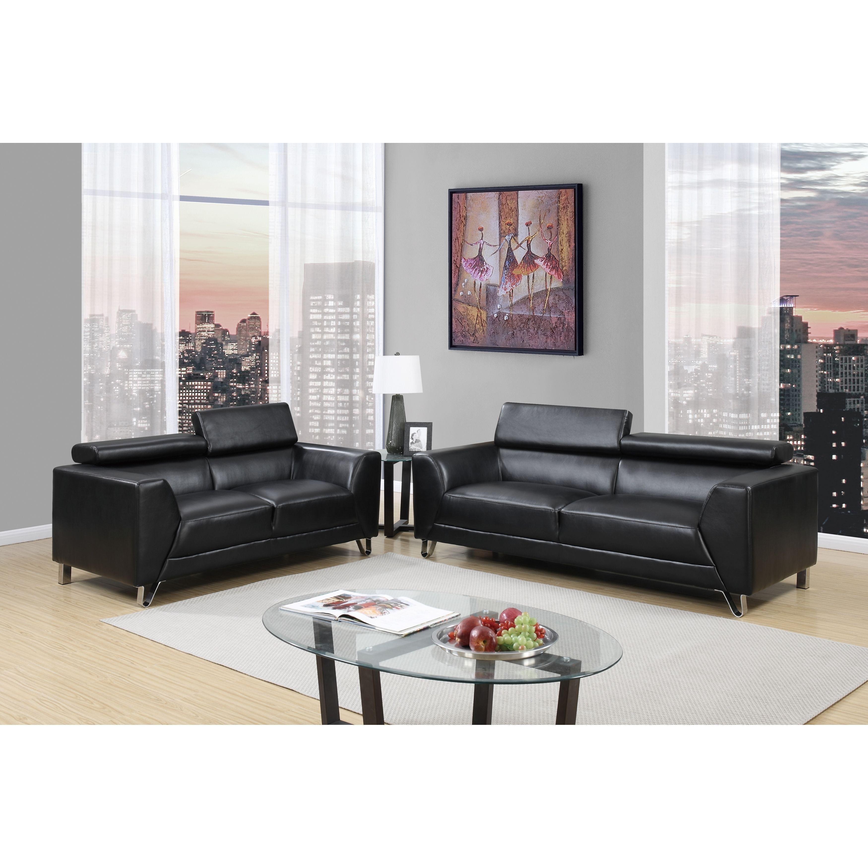 black price usa global composition best at lg set dining furniture online buy sohomod