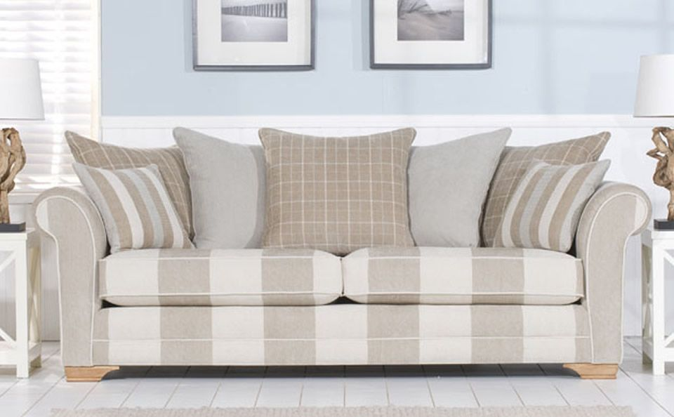 Beautiful Sofa contemporary and beautiful newport sofa design for home interior