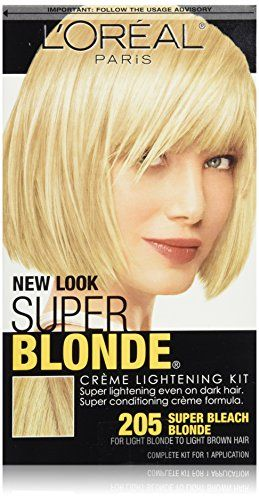How To Get Hair Dye Out Of Your Hair How To Lighten Dyed Hair
