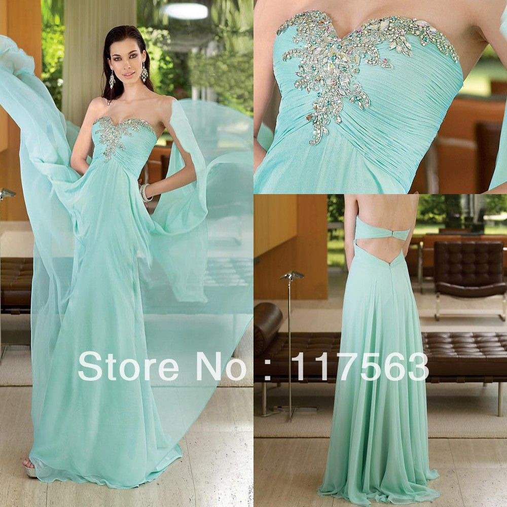 Awesome Indian Style Prom Dresses Contemporary - Styles & Ideas 2018 ...