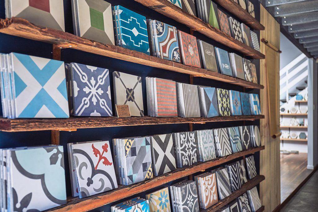 byron-bay-tile-merchants-showroom-11