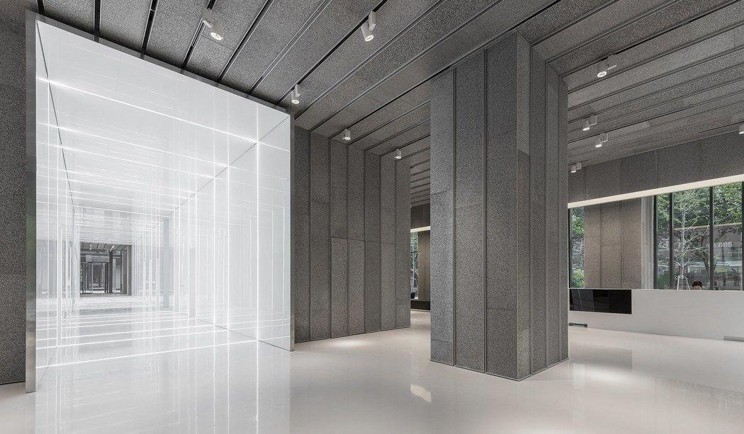 Photo aim architecture sweet home make interior decoration design ideas also rh pinterest