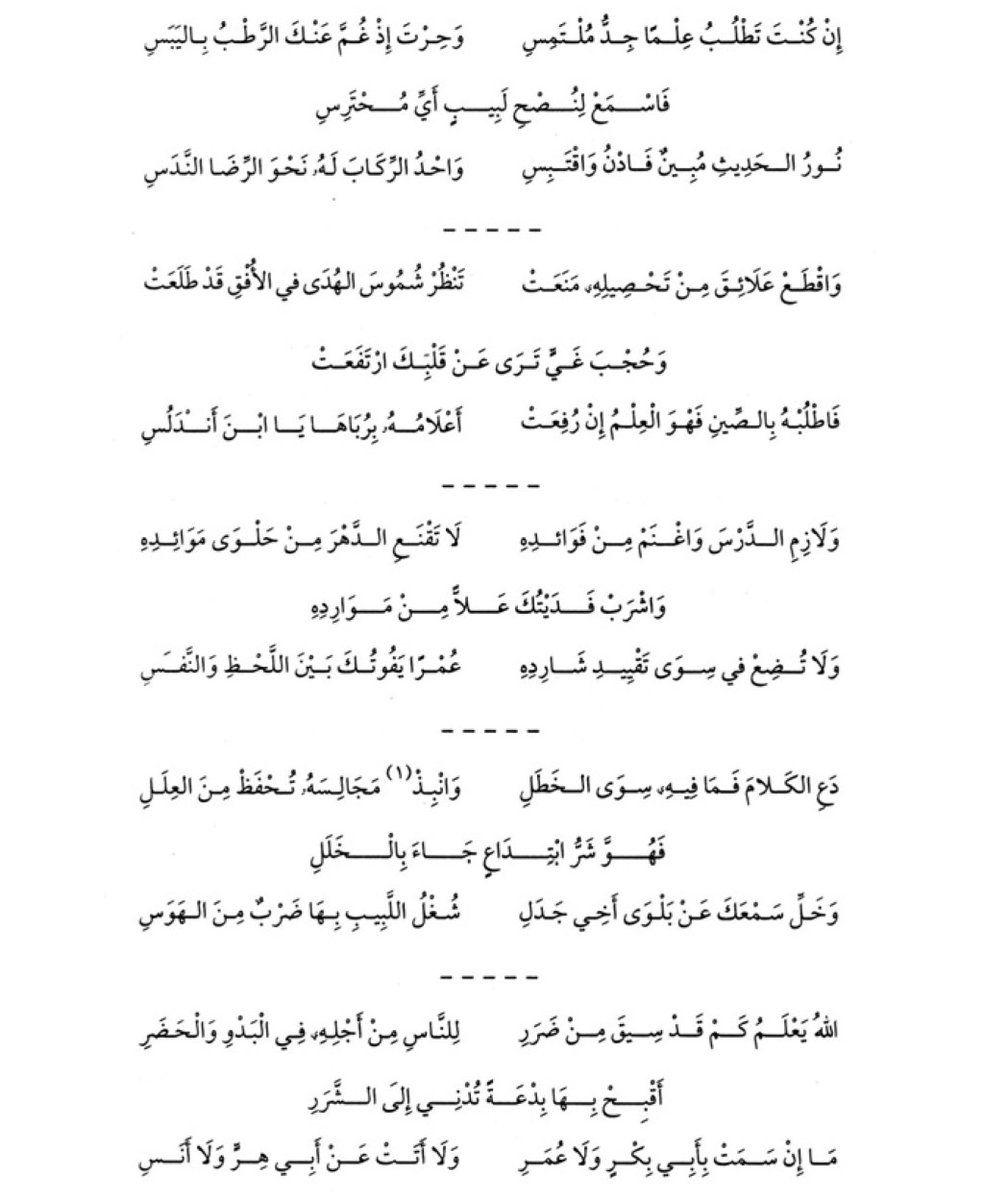 أبو أحمد الشيظمي On Twitter Math Math Equations