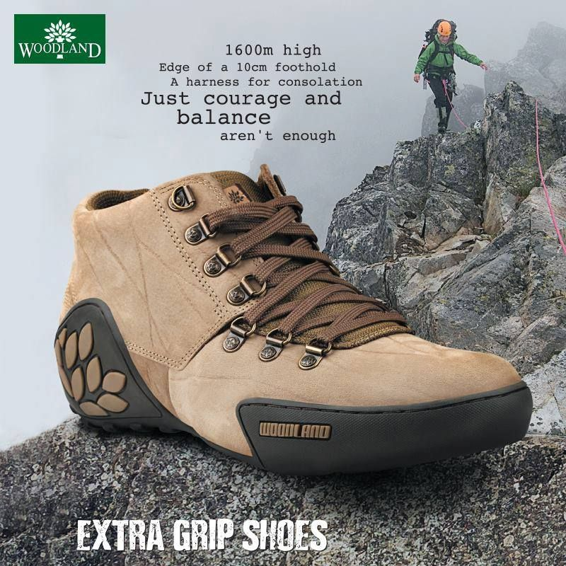 boots mens, Woodland shoes, Sneakers