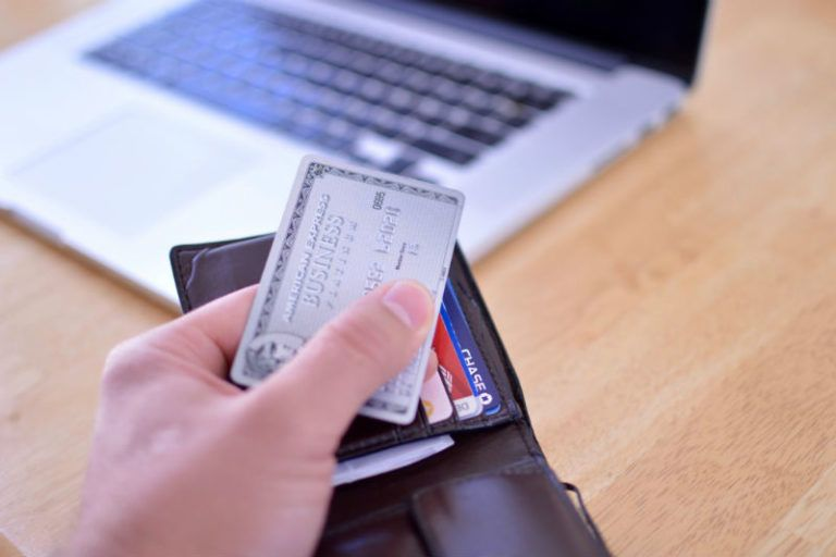 Get out of credit card debt in 6 months what one woman is