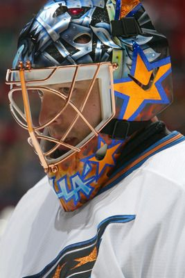 The 50 Coolest Goalie Masks In Nhl History Goalie Mask Goalie Nhl