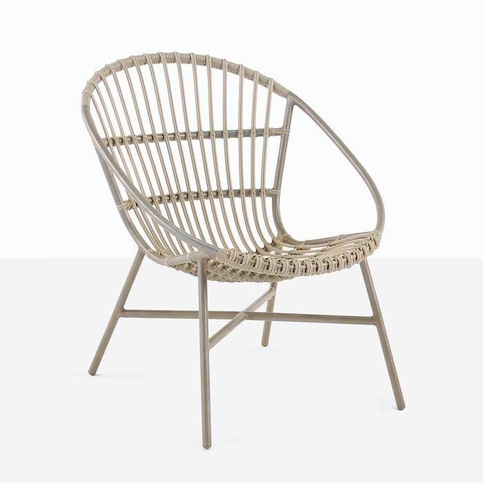 Pleasing A Modern Beautiful Outdoor Chair With A Lightweight Lamtechconsult Wood Chair Design Ideas Lamtechconsultcom