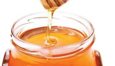 Ways to Help During Flu Season | Raw Honey For Coughs And Colds