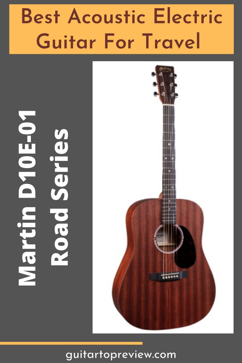 Best Acoustic Electric Guitar For Travel Best Acoustic Electric Guitar Guitar Acoustic Electric