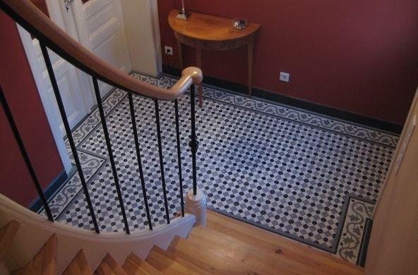 Encaustic Floor Tiles Moroccan Floor Tiles Handmade Tiles Uk 2015