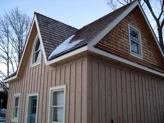 Board Batten Siding Installation Board Batten Wood Siding Board And Batten Siding Cost Board And Ba Cedar Vinyl Siding Board And Batten Exterior Cedar Homes