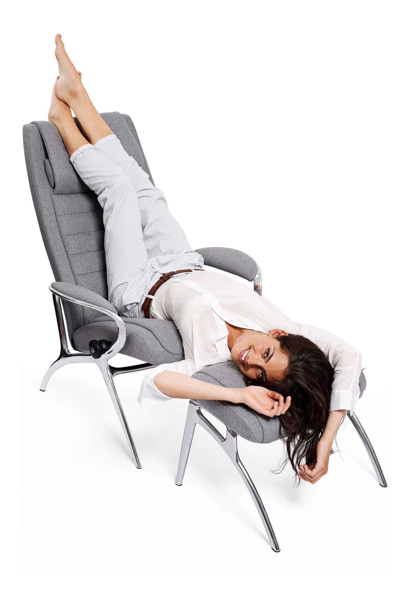Fabelhaft Relaxsessel Modern Design Ideen Von Fit & Ganz Entspannt In Meinem Stressless®