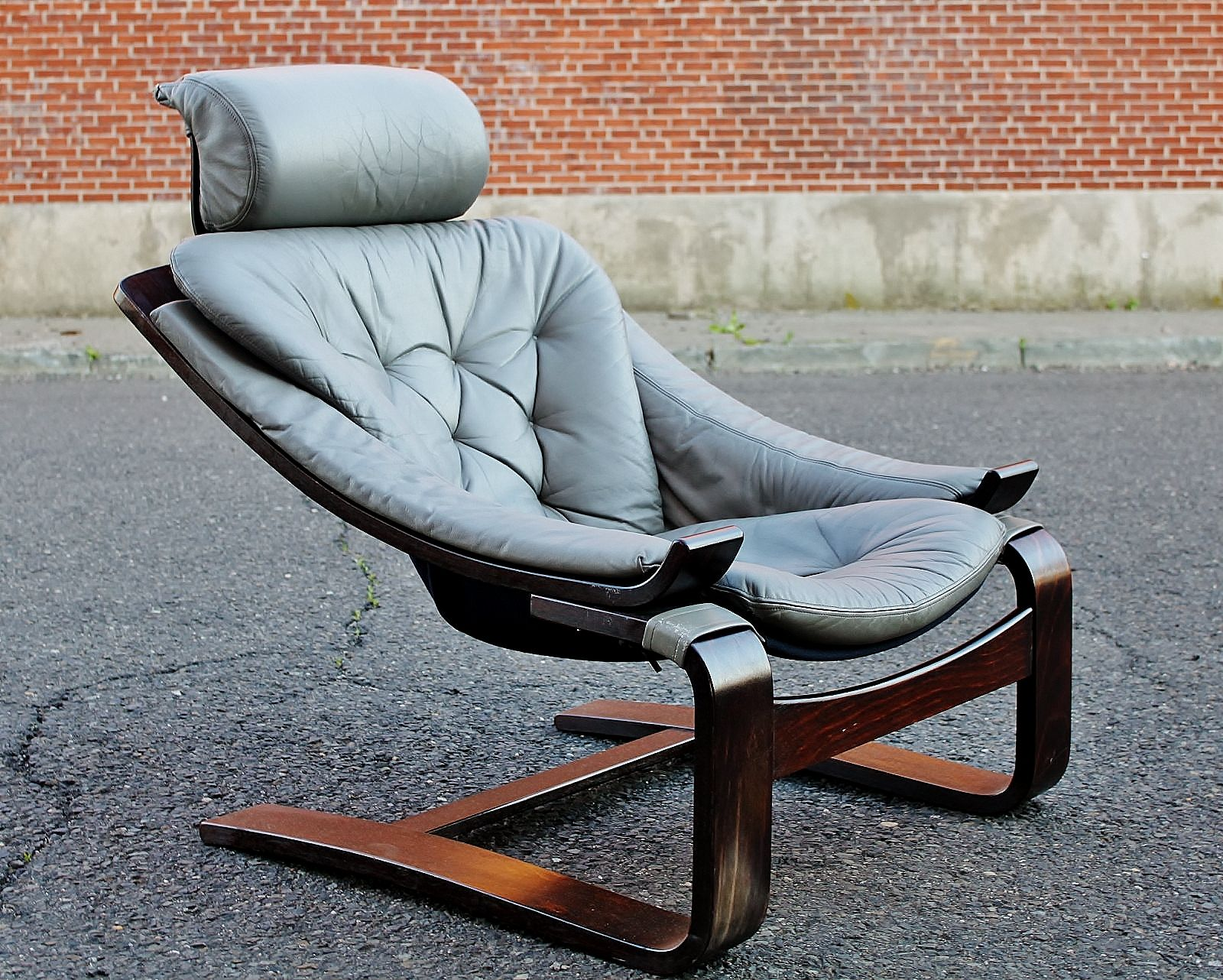 Pin By Dealtime Pro On Midcentury Marketplace In 2019