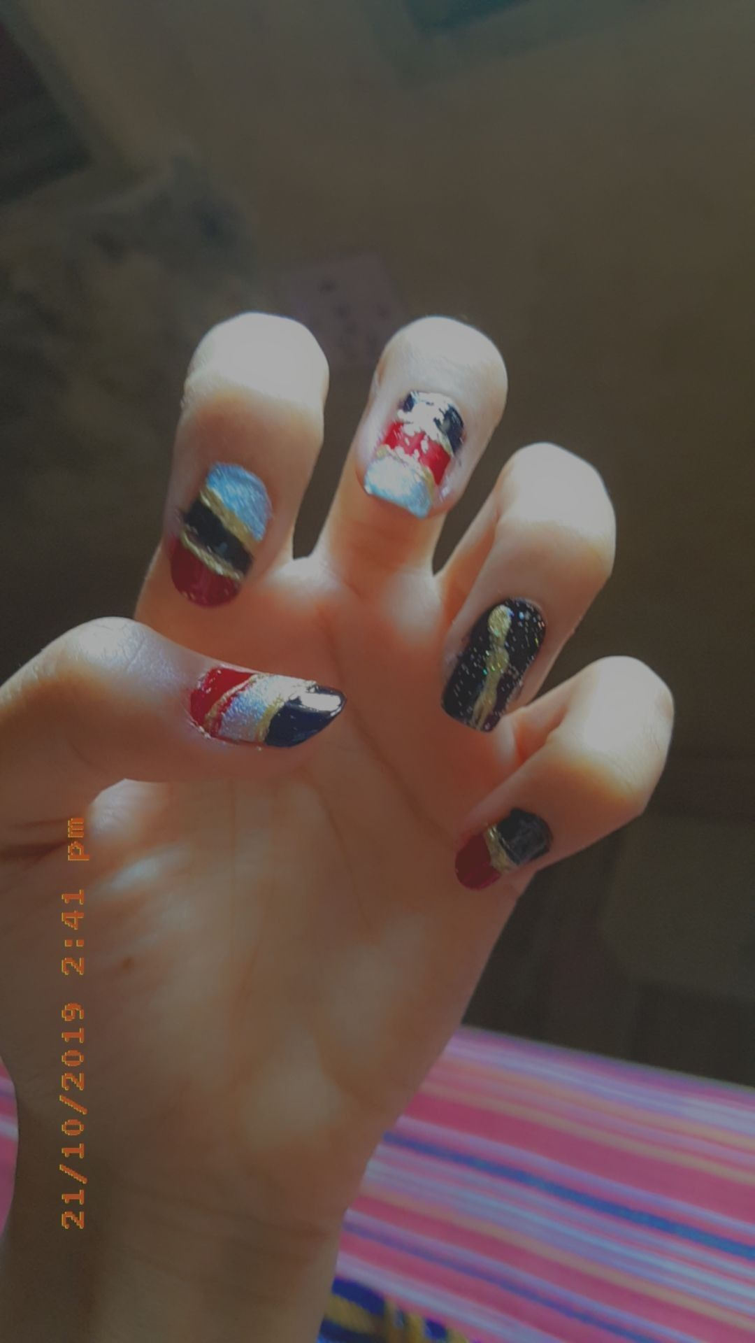 Raniya In 2020 Tattoos For Daughters Girl Hand Pic Boy And Girl Best Friends
