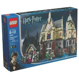 Lego Harry Potter Hogwarts Castle Toys Games Lego Hogwarts Lego Harry Potter Hogwarts Castle