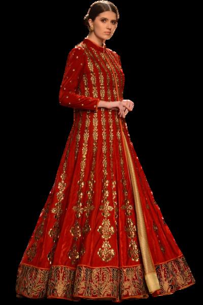 9fbf3c5946 Buy designer lehenga choli, anarkali suits, sarees, gowns & wedding dresses  online at Panache Haute Couture, a leading designer boutique for Indian  ethnic ...