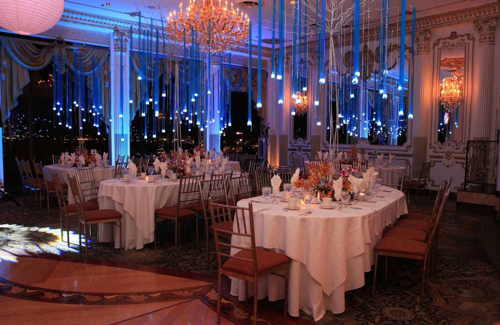 best wedding reception halls in nyc%0A New York Wedding Venue   Terrace On The Park    terrace on the park    Pinterest   Event venues  Wedding venues and Bridezilla