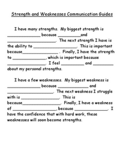 2432ccb424d3272419e87980b4485893 Cbt Strengths Worksheet on employee development, based cbt, interview guys, based interventions, based approach, clinical personal, recognizing your inner, based client, art therapy,