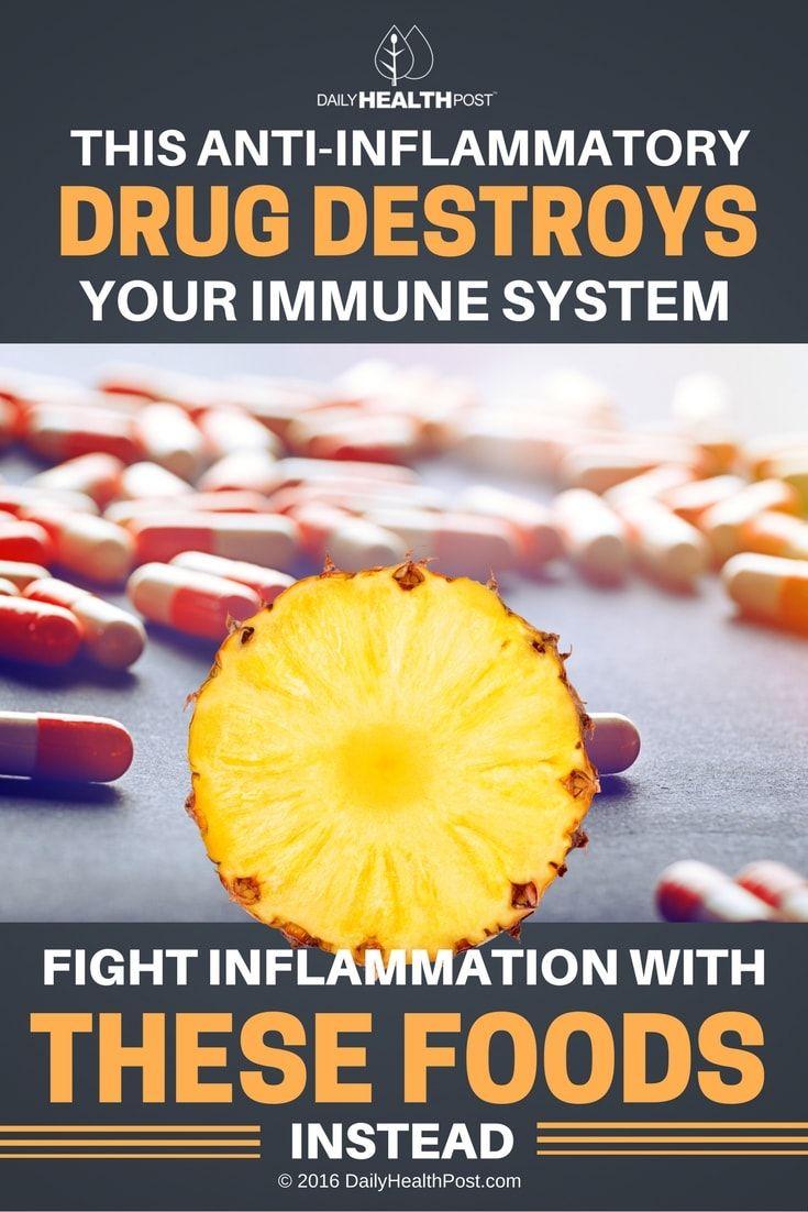 Prednisone 25 mg.doc - 25 Best Ideas About Prednisone Side Effects On Pinterest Medication For Nausea Prednisone Moon Face And Ra Arthritis