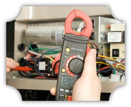 Https Heatingservicesterlingheights Shutterfly Com Heating