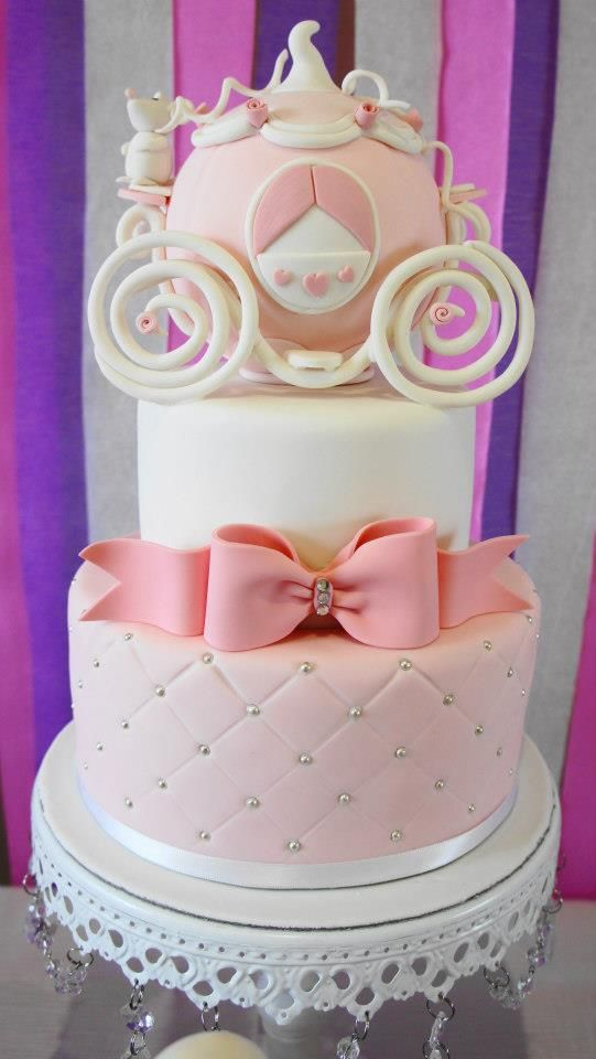 Pin by Lilia Fausto on Cakes and decorations Pinterest Cake