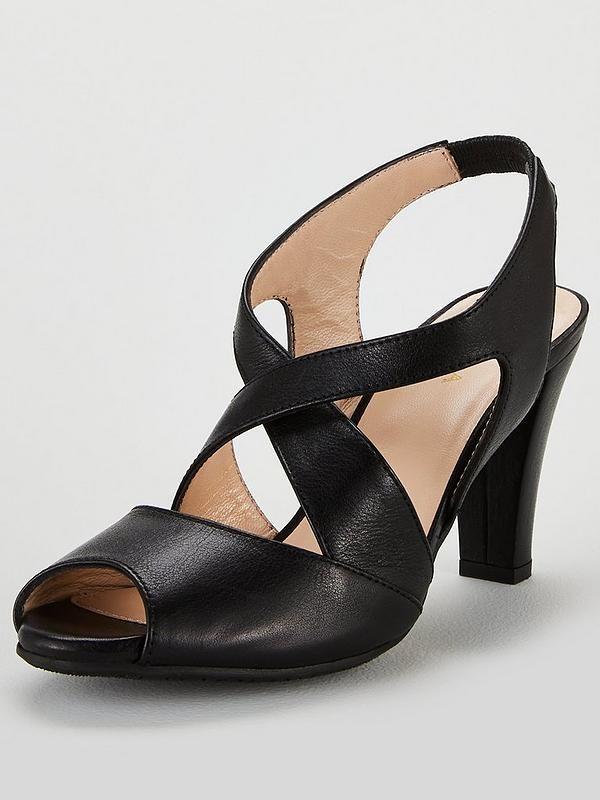 Dune Shoes Online   Shop Dune   ZALANDO.CO.UK