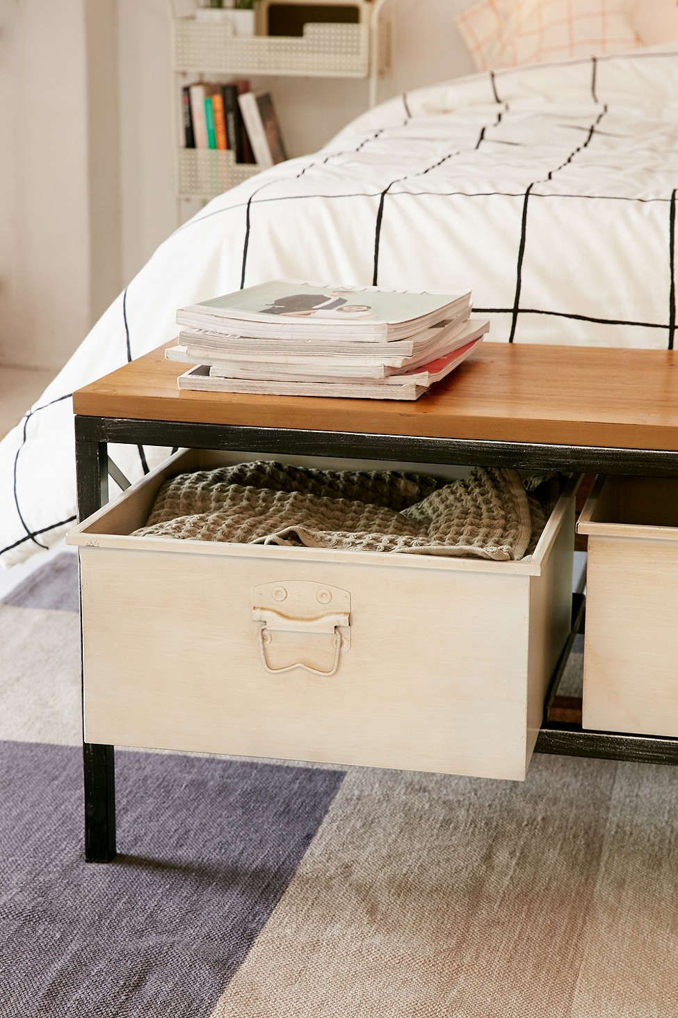 Surprising Fallon Storage Bench Home Decor Inspiration Home Decor Home Lamtechconsult Wood Chair Design Ideas Lamtechconsultcom