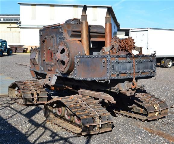 Steampunk Zombie Apocalypse Survival Vehicle For Sale 1a Auto
