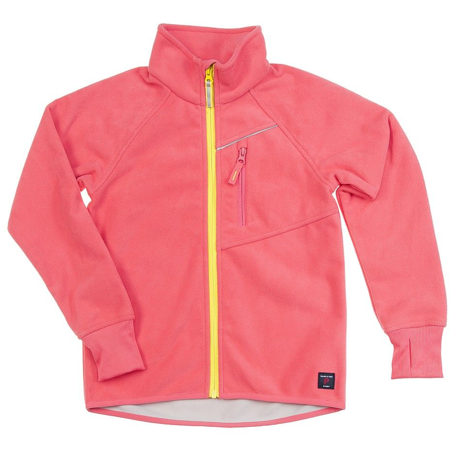 Check out Kids' Fleece Jackets from the best brands like The North Face and Patagonia, at Moosejaw. Free Shipping on orders over $