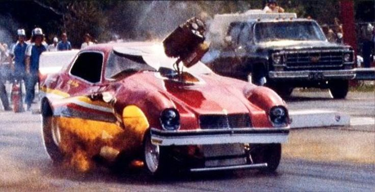 Funny Car Blower Explosion Muscle Cars Pinterest Funny Cars