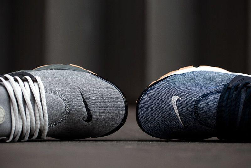 Nike Air Presto Premium Pack (1)