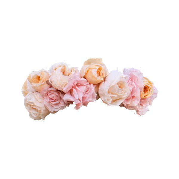 Where Photoshop Lovers Meet Flower Crown Pink Flower Crown Flowers In Hair