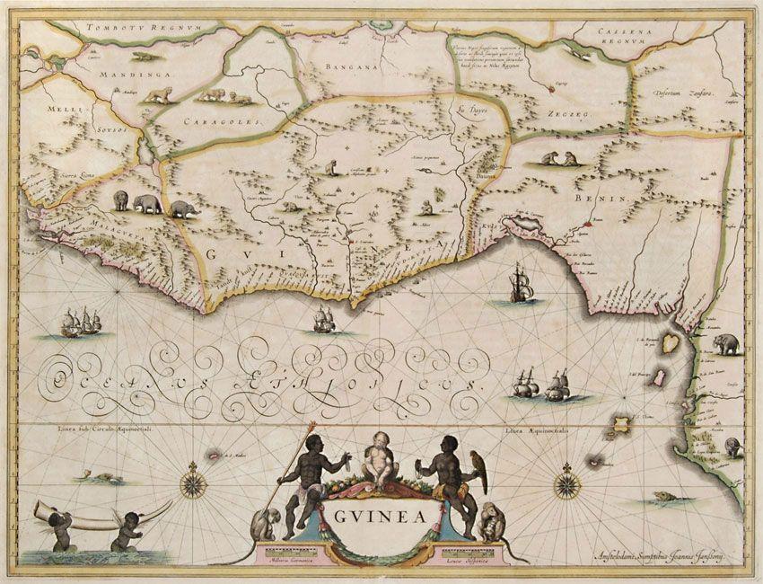 The Antiquarium Antique Print u0026 Map