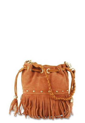 #Handbags #jabongworld #handbag