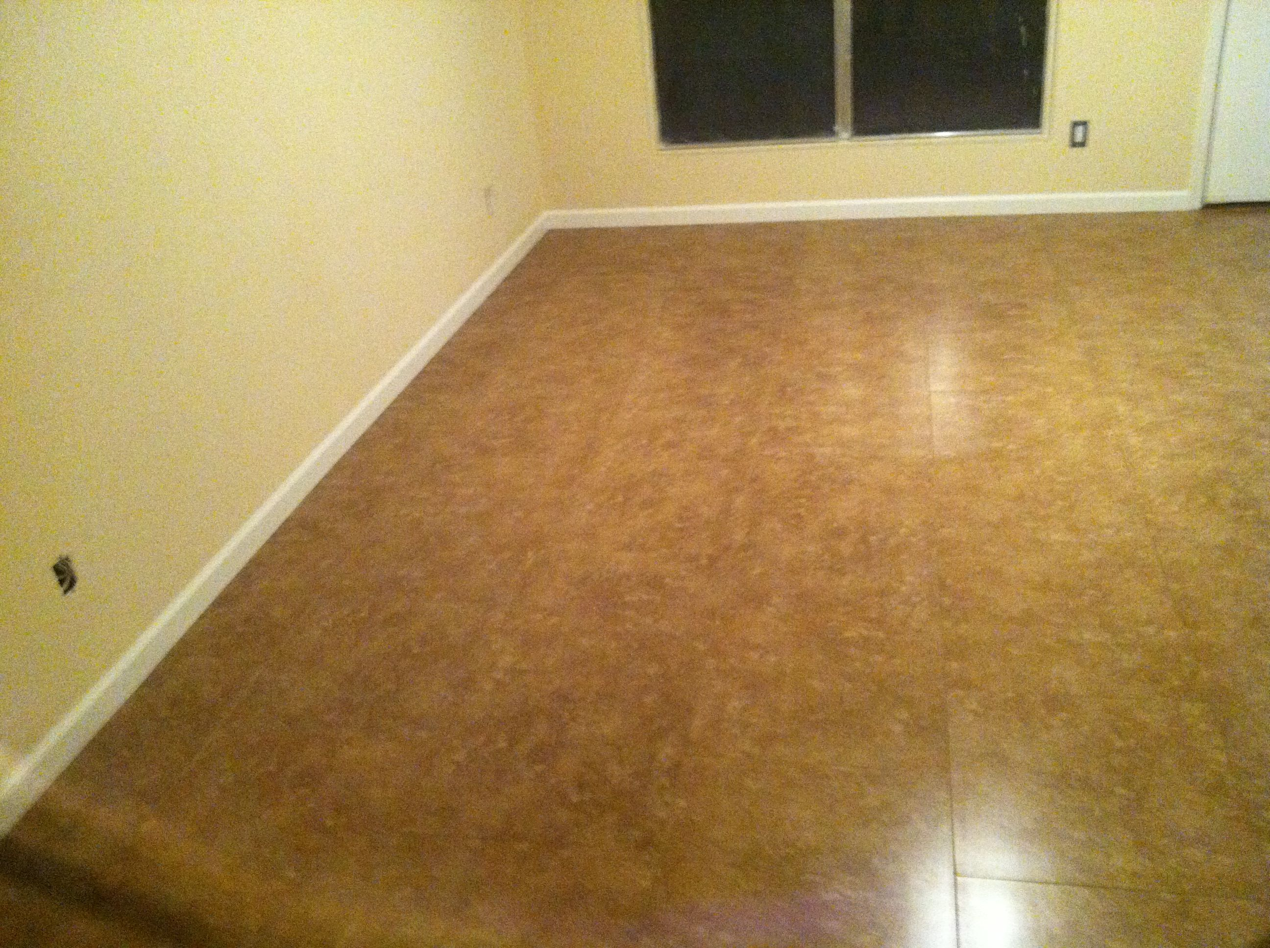 Ceramic tile floor in brick lay pattern tile floors pinterest ceramic tile floor in brick lay pattern dailygadgetfo Image collections