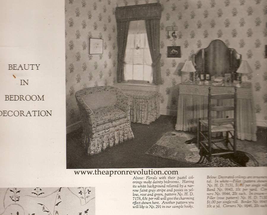 Vintage House Vintage House Plans Vintage Room