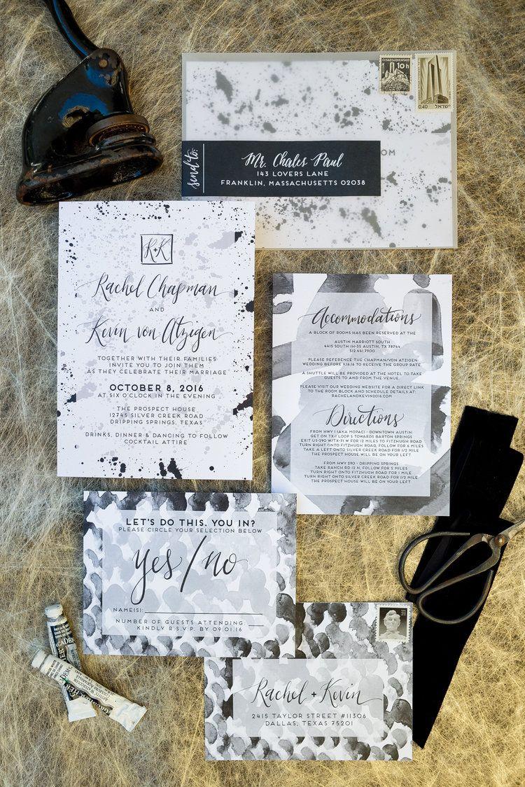 WIBL_Originals-453-Edit.JPG   Cute Weddings   Pinterest   Wedding ...